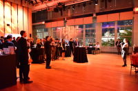 Young Patrons Circle Gala - American Friends of the Israel Philharmonic Orchestra #201