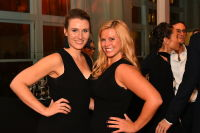 Young Patrons Circle Gala - American Friends of the Israel Philharmonic Orchestra #206