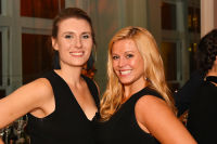 Young Patrons Circle Gala - American Friends of the Israel Philharmonic Orchestra #211