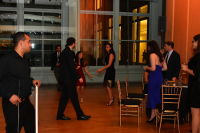 Young Patrons Circle Gala - American Friends of the Israel Philharmonic Orchestra #216