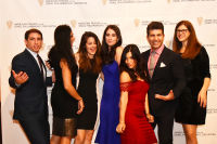 Young Patrons Circle Gala - American Friends of the Israel Philharmonic Orchestra #228