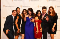 Young Patrons Circle Gala - American Friends of the Israel Philharmonic Orchestra #226