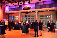 Young Patrons Circle Gala - American Friends of the Israel Philharmonic Orchestra #227