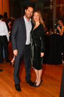 Young Patrons Circle Gala - American Friends of the Israel Philharmonic Orchestra #44