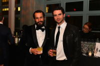 Young Patrons Circle Gala - American Friends of the Israel Philharmonic Orchestra #36