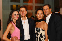 Young Patrons Circle Gala - American Friends of the Israel Philharmonic Orchestra #67