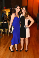 Young Patrons Circle Gala - American Friends of the Israel Philharmonic Orchestra #51