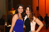 Young Patrons Circle Gala - American Friends of the Israel Philharmonic Orchestra #58