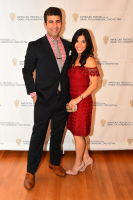 Young Patrons Circle Gala - American Friends of the Israel Philharmonic Orchestra #59