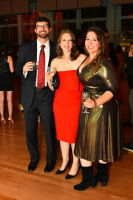 Young Patrons Circle Gala - American Friends of the Israel Philharmonic Orchestra #65