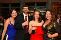 Young Patrons Circle Gala - American Friends of the Israel Philharmonic Orchestra #66