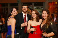 Young Patrons Circle Gala - American Friends of the Israel Philharmonic Orchestra #72