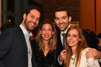 Young Patrons Circle Gala - American Friends of the Israel Philharmonic Orchestra #68