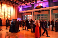 Young Patrons Circle Gala - American Friends of the Israel Philharmonic Orchestra #80