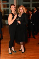 Young Patrons Circle Gala - American Friends of the Israel Philharmonic Orchestra #86