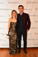 Young Patrons Circle Gala - American Friends of the Israel Philharmonic Orchestra #99