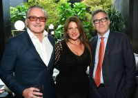 KAR Properties and B&B Italia celebrate brand partnership for One River Point  #6
