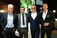 KAR Properties and B&B Italia celebrate brand partnership for One River Point  #10