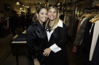 Katia Francesconi hosts The Francesconi-Tisch Charitable Fund shopping event at rag&bone in NYC, benefitting DreamYard #24