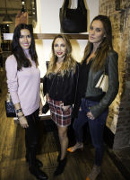 Katia Francesconi hosts The Francesconi-Tisch Charitable Fund shopping event at rag&bone in NYC, benefitting DreamYard #69