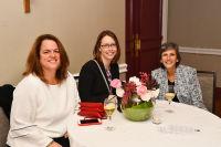 Savvy Ladies 12th Annual Benefit Gala #210