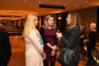 Savvy Ladies 12th Annual Benefit Gala #211