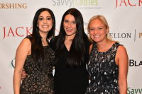 Savvy Ladies 12th Annual Benefit Gala #227