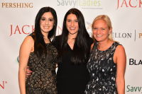 Savvy Ladies 12th Annual Benefit Gala #230