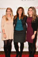 Savvy Ladies 12th Annual Benefit Gala #238