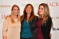 Savvy Ladies 12th Annual Benefit Gala #231