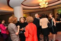 Savvy Ladies 12th Annual Benefit Gala #251