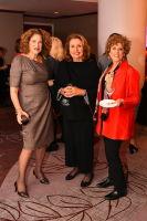 Savvy Ladies 12th Annual Benefit Gala #248