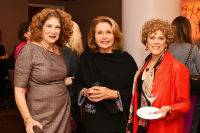 Savvy Ladies 12th Annual Benefit Gala #250