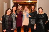 Savvy Ladies 12th Annual Benefit Gala #303