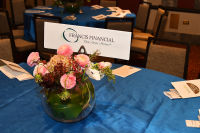 Savvy Ladies 12th Annual Benefit Gala #104