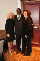Savvy Ladies 12th Annual Benefit Gala #9
