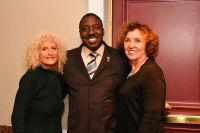 Savvy Ladies 12th Annual Benefit Gala #14