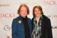 Savvy Ladies 12th Annual Benefit Gala #15