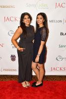 Savvy Ladies 12th Annual Benefit Gala #24