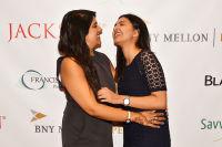 Savvy Ladies 12th Annual Benefit Gala #25