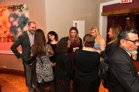 Savvy Ladies 12th Annual Benefit Gala #35