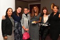 Savvy Ladies 12th Annual Benefit Gala #43