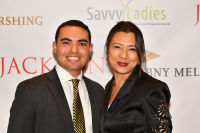 Savvy Ladies 12th Annual Benefit Gala #60