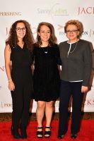 Savvy Ladies 12th Annual Benefit Gala #73