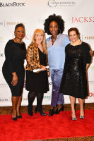 Savvy Ladies 12th Annual Benefit Gala #85