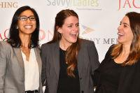 Savvy Ladies 12th Annual Benefit Gala #96