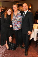 Savvy Ladies 12th Annual Benefit Gala #217