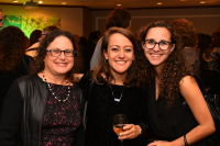 Savvy Ladies 12th Annual Benefit Gala #220