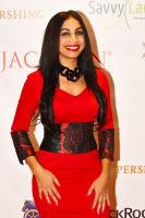 Savvy Ladies 12th Annual Benefit Gala #226