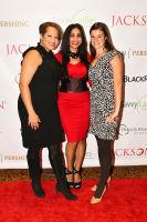 Savvy Ladies 12th Annual Benefit Gala #240